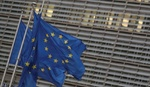 EU sanctions 11 Iranian individuals, entities
