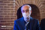 ايران تخصب اليورانيوم بنسب 60 و 20 و 5 بالمائة
