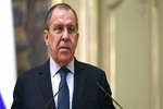 Iran to host Russian FM tonight for bilateral talks: FM Spox