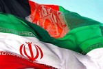 Iran emphasizes full support for lasting peace in Afghanistan