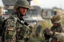 الجيش الأفغاني: مقتل 22 من طالبان خلال عمليات بمختلف الأقاليم