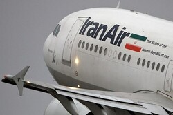 Tehran to resume flights to London next month: Official
