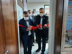 افتتاح یک شعبه اختصاصی حل اختلاف در راستای شعار سال