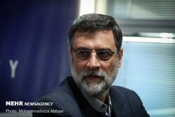 دولت جوان حزباللهی لزوما باید خستگیناپذیر و مردمی باشد