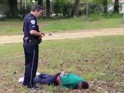 امریکی پولیس نے  فائرنگ سے 20 سالہ سیاہ فام نوجوان کو ہلاک کردیا