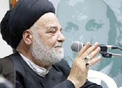 رحيل العلّامة محمد حسن الأمين