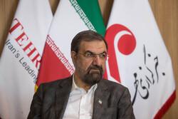 سیاست خارجی باید درآمد سرانه ایرانیان را افزایش دهد
