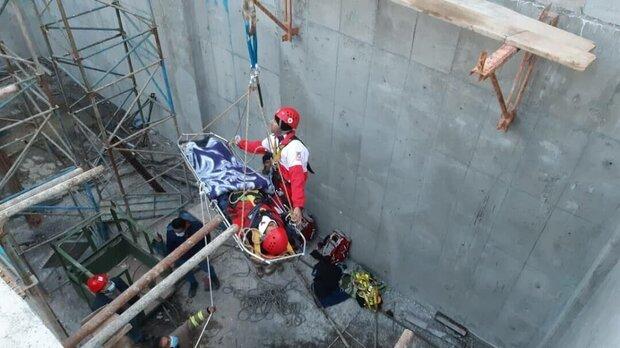 اصابة كمالوندي في حادث عرضي خلال تفقده موقع نطنز النووي