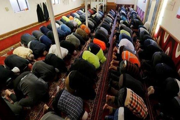مخاوف المسلمين تزداد في أستراليا من الجرائم الكراهية ضدهم