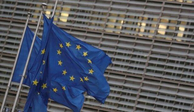 AB'den Rusya'ya karşı 'yeni yaptırım seçeneklerini değerlendirme' kararı