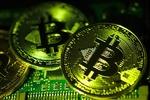 Bitcoin ve kripto paralarda sert düşüş
