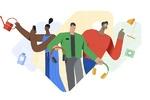 اپ «شاپینگ» گوگل تعطیل می شود