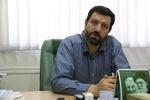سرپرست جدید سازمان بسیج جامعه پزشکی منصوب شد