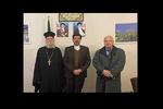 همکاریهای علمی و فرهنگی ایران و یونان گسترش مییابد