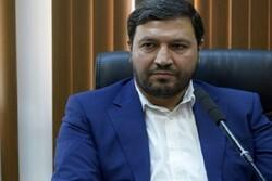 رفع مشکل بیکاری و معیشت مردم کرمانشاه باید در اولویت مسئولان باشد