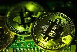 احتمال برخورد خزانه داری آمریکا با موسسات ارز رمز