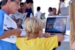 رشد سریع بازار رایانههای شخصی بعد از ۲۰سال