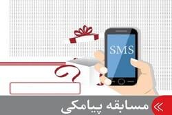 مسابقه بزرگ پیامکی کلام امیر(ع) برگزار میشود