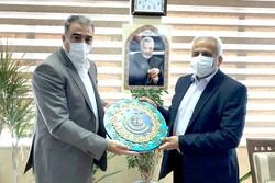 تاکید بر اقدامات ویژه برای رفع کم تحرکی مردم در استان تهران