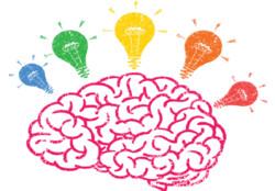 «طوفان فکری» روشی برای پرورش خلاقیت در نوجوانان و جوانان