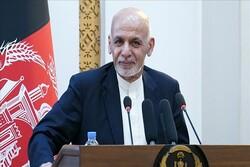 افغانستان با آغاز ماه مبارک رمضان خواستار آتشبس دایمی طالبان شد