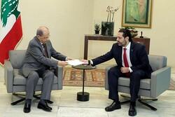 بن بست در تشکیل کابینه لبنان/ پای سیگنالهای منفی آمریکایی-سعودی در میان است
