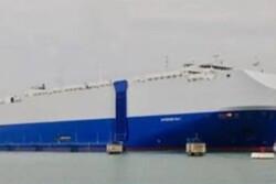 امارات کی بندرگاہ الفجیرہ کے قریب اسرائیلی کشتی پر حملہ