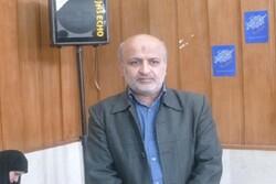 کمبود مربی قرآنی در مناطق محروم/نیازمند اقدامات ریشهای هستیم