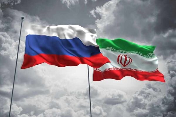 Iranian, Russian diplomats approve Syrian election legitimacy