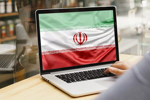 Producing laptops, smart phones part of Iran-China coop. doc.