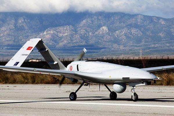 کانادا مجوز صادرات تجهیزات نظامی به ترکیه را لغو کرد