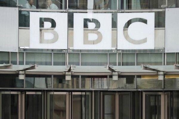انتقاد شدید نمایندگان مجلس بریتانیا از بیبیسی برای ضعف عملیاتی