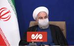 روحانی: هرکسی میتواند واکسن وارد کند