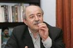 إيران ترد بحزم لتحرشات الكيان المحتل وامريكا