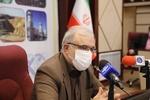 ایران در میان ۶ کشور مطرح دنیا در حوزه واکسن سازی/ تولید واکسن کرونا از صفر تا صد در داخل