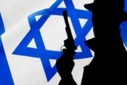 استهداف مركز تجسس وعمليات خاصة للموساد الإسرائيلي في شمال العراق