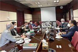 اعلام برنامه های کنسرسیوم ۵ دانشگاه برتر ایرانی برای جذب دانشجو