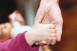 پذیرش ۲۳ کودک و نوزاد بدسرپرست در ایلام طی سال گذشته