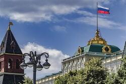 مكتب مساعد الرئيس الروسي يوجه دعوة للسفير الأمريكي في روسيا