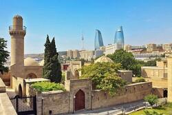Azerbaycan'da bugün Ramazan'ın ilk günü