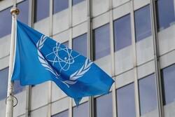 بازرسان آژانس بینالمللی انرژی اتمی امروز از سایت هستهای نطنز بازدید کردند
