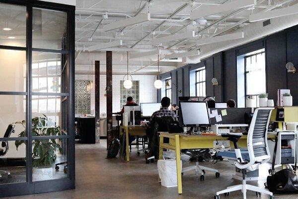 جذب سرمایه شرکتهای دانشبنیان تسهیل میشود