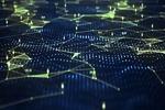 ۱۰ کشور برتر دنیا در قدرت سایبری/ ایران در جایگاه ۲۳ قرار دارد