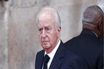France need not apologise for Rwanda genocide: former PM