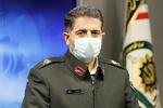 Iran's police vow to continue anti-arrogant powers struggle