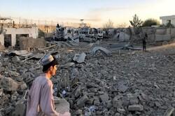 افغانستان تتأرجح بين الاستعباد والاستبداد