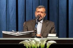 لعنت امام صادق(ع) بر کسی که راه خیر در جامعه را می بندد/رکن واجبات اجتماعی اسلام؛ امر به معروف