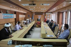 مهرواره محله همدل در کردستان اجرا میشود
