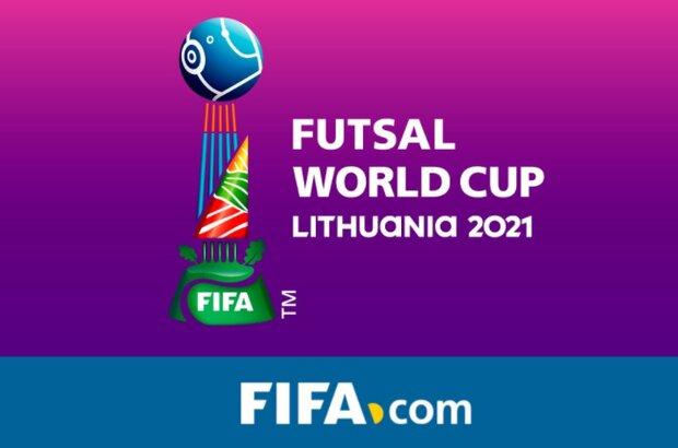 سه سناریو AFC برای تعیین سهمیههای جام جهانی فوتسال