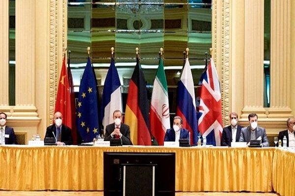 اجتماع اللجنة المشتركة للاتفاق النووي يعقد اليوم في فيينا